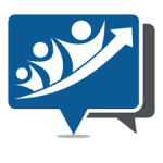 Image result for tweepsmap logo