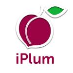 iPlum