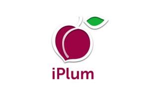 iplum reviews