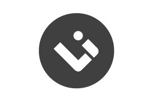 Lithium Hosting Reviews