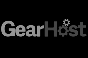 GearHost Reviews