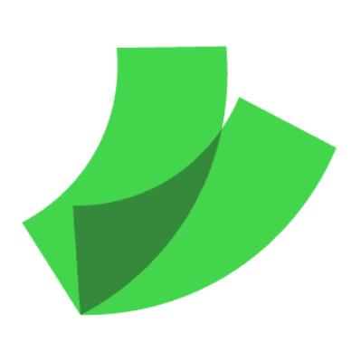 Part-Time Money finance blog logo