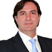 Phillip Konchar