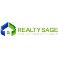 Reality Sage logo