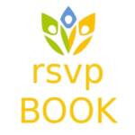 rsvpBOOK review