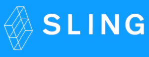 sling - restaurant scheduling software