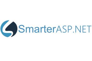 SmarterASP.net reviews