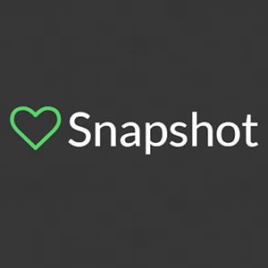 Snapshot Reviews