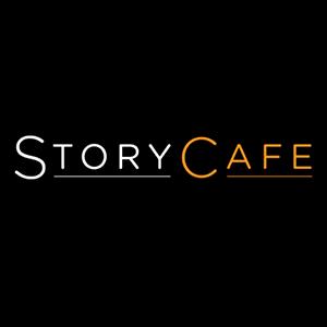 StoryCafe