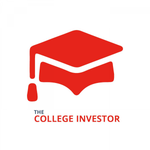 the college investor podcast logo
