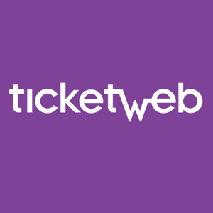 ticketweb reviews