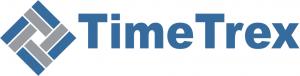 timetrex logo