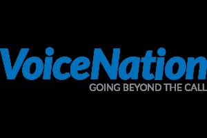 VoiceNation reviews