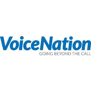 voicenation reviews