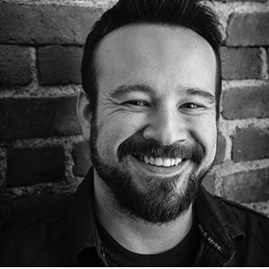 Dave Alvarez, Digital Strategist with The S3 Agency