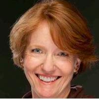Bonnie Harris, Founder of Wax Marketing, Inc.