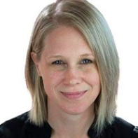 Jessica Jobes, Founder of OnTheGrid Marketing Agency