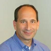 Mark Schmukler, Managing Partner with Sagefrog Marketing Group