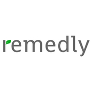 Remedly reviews