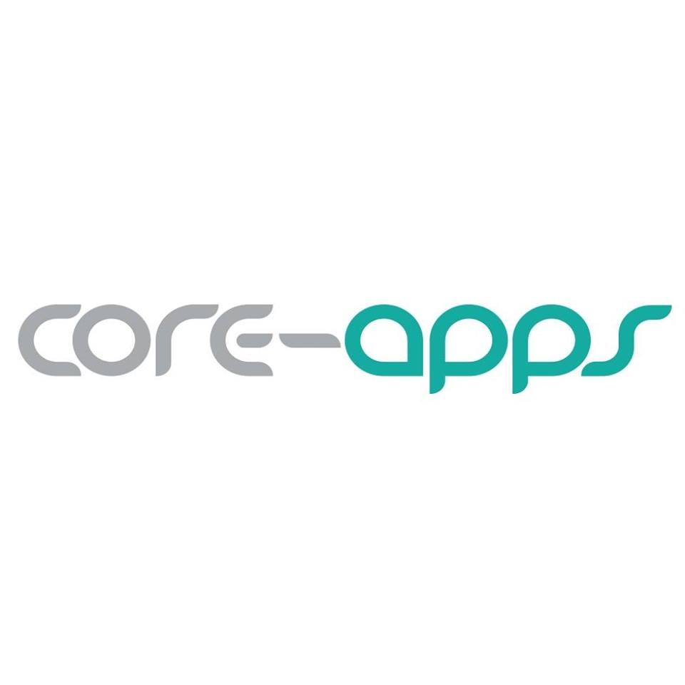 GoExpo Reviews