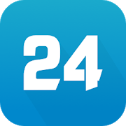 24liveblog reviews