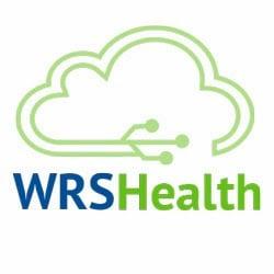 Wrs Health reviews