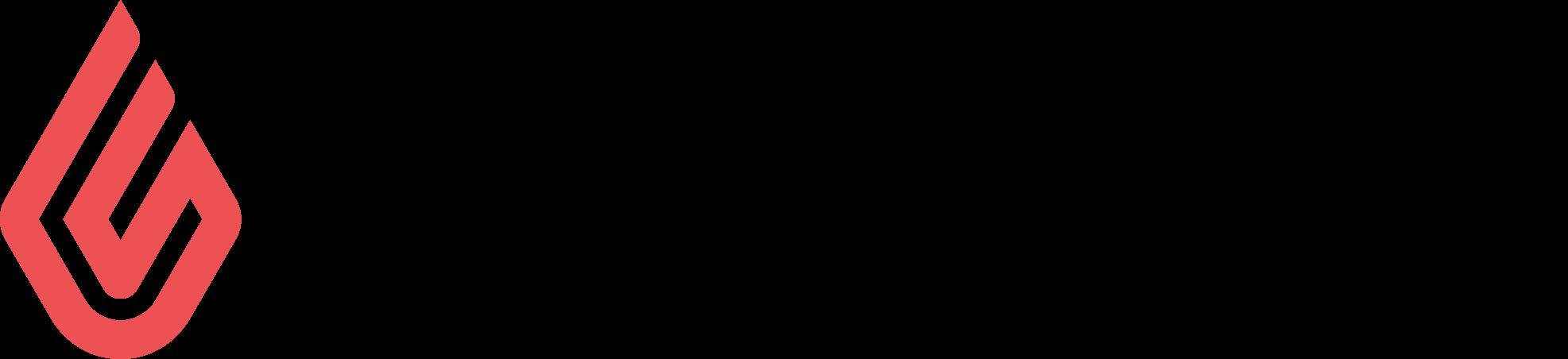 Lightspeed retail pos system logo
