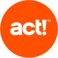 act! CRM reviews