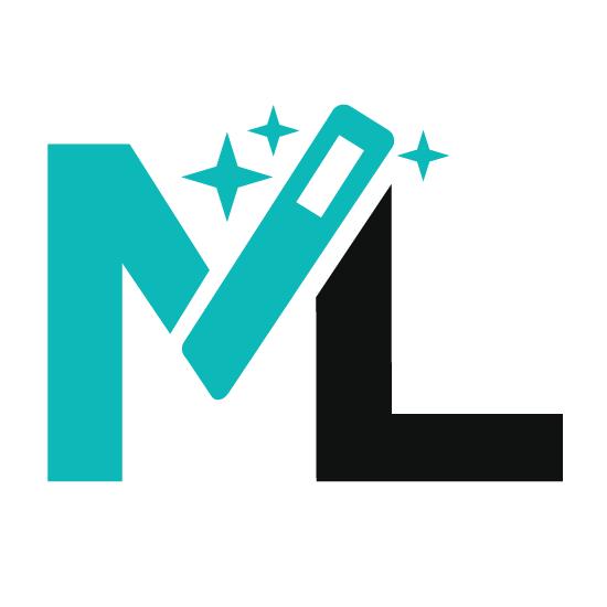 MagicLinks reviews