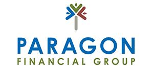Paragon Financial Group logo