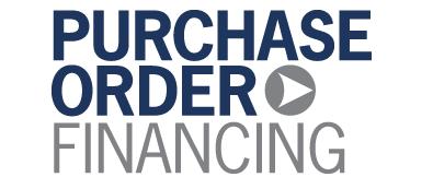 Purchase Order Financing logo