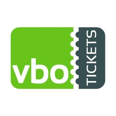VBO Tickets reviews