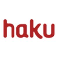 Haku Reviews