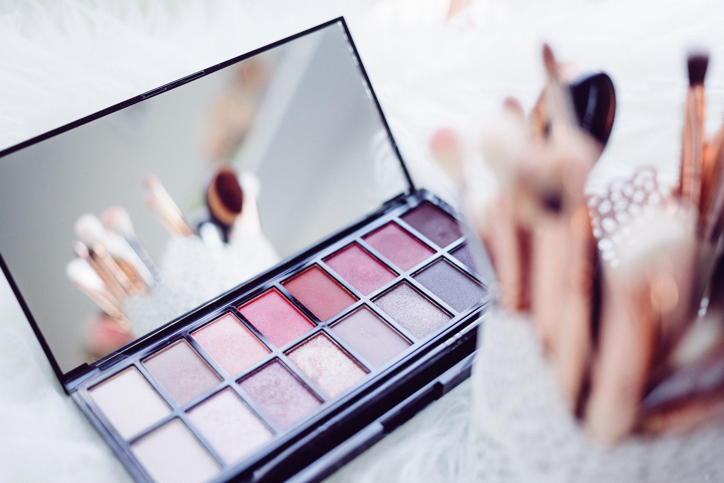 How to Sell Private Label Cosmetics