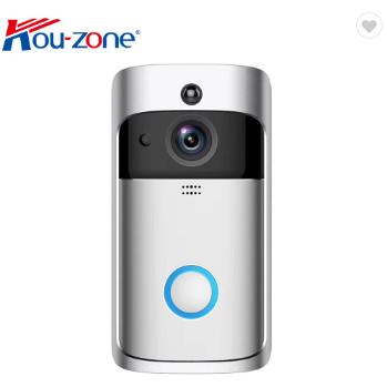 Kou Zone Video Door Bell