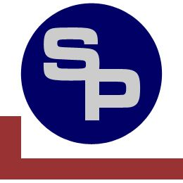 Sobipro reviews