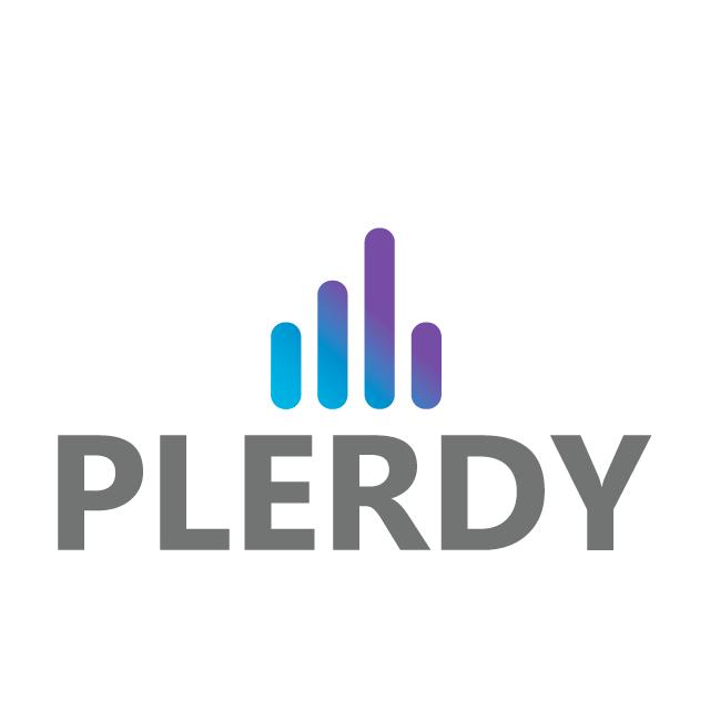 Plerdy reviews