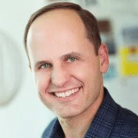 Lazlo Block - Founder of Humu & former SVP of People Operations, Google - how to hire employees