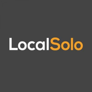 LocalSolo reviews