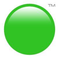 Webstarts reviews