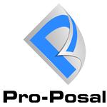 Pro-Posal reviews