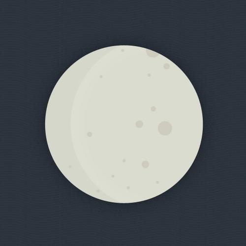moonclerk reviews