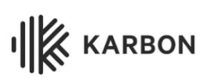 Karbon logo