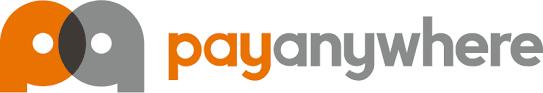 payanywhere logo