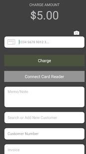 Dharma MX Merchant Express app