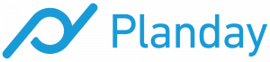 Planday - restaurant scheduling software