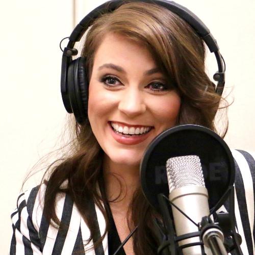 Tiffany Eurich