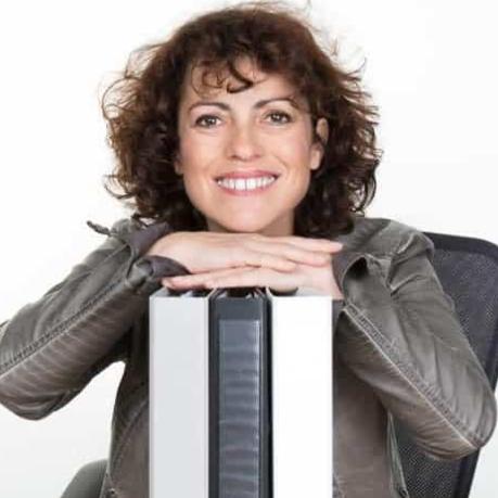 Marsha Kelly, Marketing Consultant, Best 4 Businesses