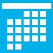 Interview Schedule reviews