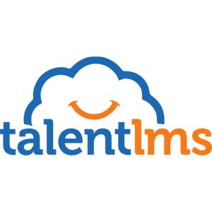 2019 TalentLMS Reviews, Pricing & Popular Alternatives